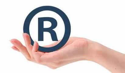 商标注册怎么才能申请撤回?